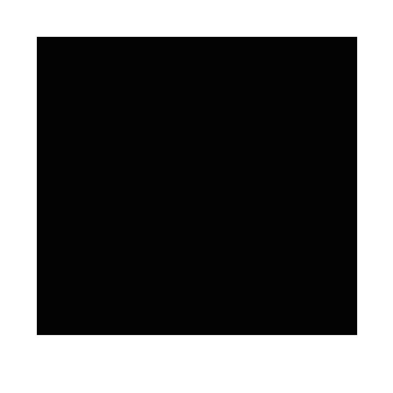 logo odbntd société à Argentan dans l'Orne, Normandie.